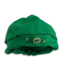 The Sensory Cap - Green