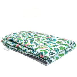 Weighted blanket JOY 60 x 80 cm