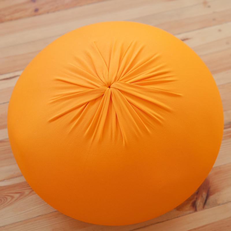 Sensorischer Puff / Living Bag - klein