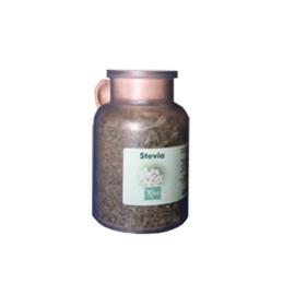 Gedroogde Stevia