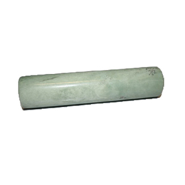 Jade Stick Rond Stomp 12,5 cm