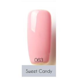 Colori Fatale 063 SWEET CANDY