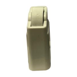Roller voor Harspatroon 15 ml Type C & E Systeem