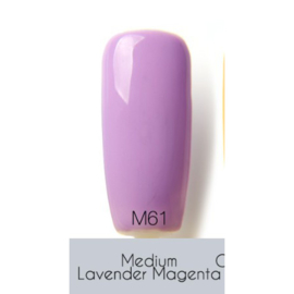 Colori Fatale M61 MEDIUM LAVENDER MAGENTA