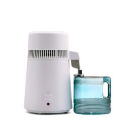 Water Distiller – apparaat om water te zuiveren