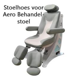 Stoelhoes voor behandelstoel Aero