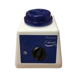 Wax Heater 50 ml