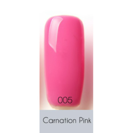 Colori Fatale 005 CARNATION PINK