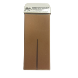 Harspatroon Titanium Chocolade