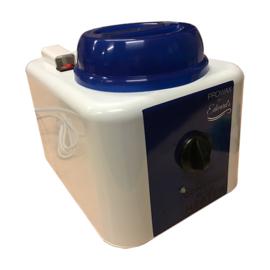 2 + 1 Combi Wax Heater