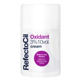 Refectocil Oxidant Créme 3%