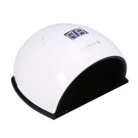 Led UV Lamp voor Hand of Voet met Bewegingssensor