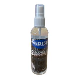 Medisept 5 Second Spray 100 ml