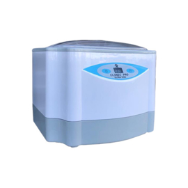 PClinic Pro Ultrasoon Ultra 1200