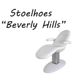 Badstof Stoelhoesset Beverly Hills