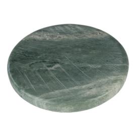 Jade Schijf 17 cm