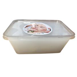 Jasmin Facial Wax Paraffine 1 kilo