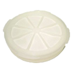 Wirlwind Filter Aroma Pad