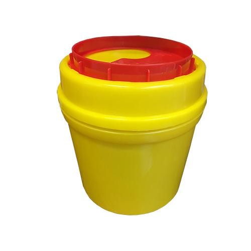 Naalden Container