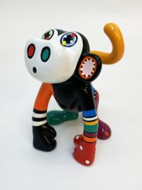 Jacky Zegers – JZ14 Burki - 21 cm