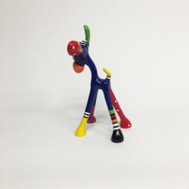 Jacky Zegers – JZ15 Alex- 31 cm