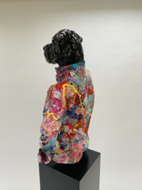 Jacky Zegers - Underestimate me, that would be fun - 170cm