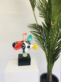 Jacky Zegers – JZ12 Boris - 28 cm