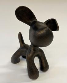 Jacky Zegers - Keetje - 18 cm