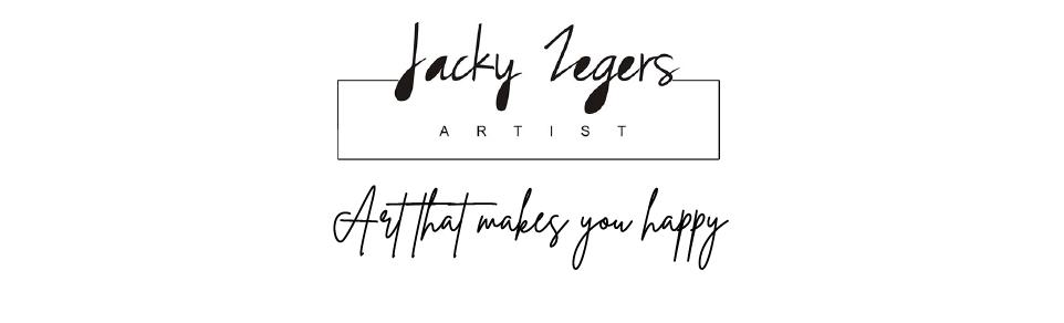 Jacky Zegers