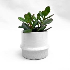 Freya pot (Small)