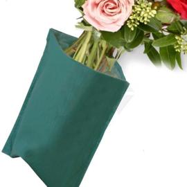 Oasis Flower Bags