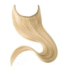 Wire Hair extensions