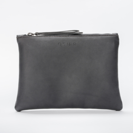 OSIER duurzame vegan Wallet The 9 Streets