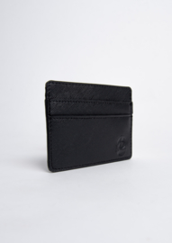 OSIER duurzame vegan Credit Card Holder NDSM