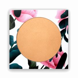 PHB Ethical Beauty : Bronzer Sunkissed SPF 15 9 gram - Vegan - Biologisch - Halal