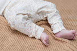 Newborn setje mini takjes