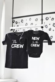 Shirt the Crew