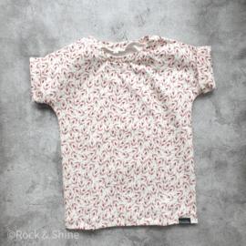 Shirt Bloss handmade