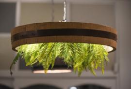 Hanglamp Natuur & Wijn