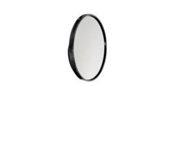 Dodehoekspiegel 50MM