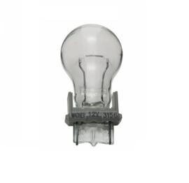 Lamp steek 21w 12 v 3156