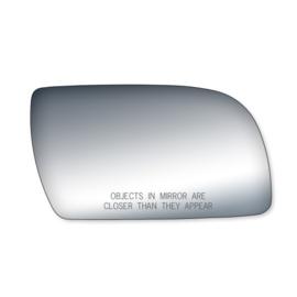 Spiegelglas Rechts met text Astro 88-99 - PU full size 88-03