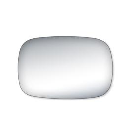Spiegelglas Links Full en midsize car 71-86