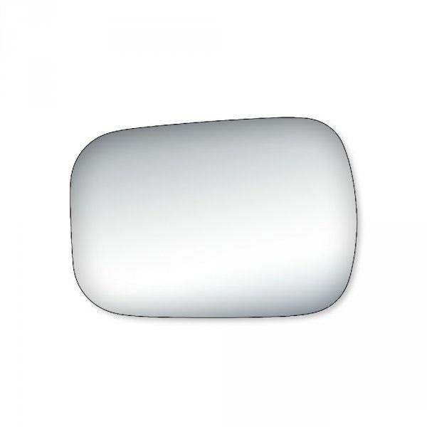 Spiegelglas Links Full size PU 88-02