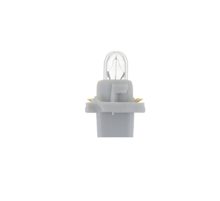 Dashboard lampje PC74 (Klein model)