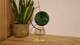 "Keverschildjes ""Ornament Globe M"""
