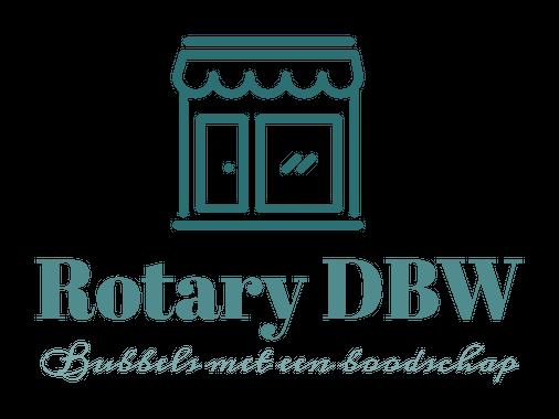 Rotary De Brabantse Wal