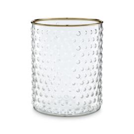 Vase vtwonen Seasonal Material  ø13x17cm