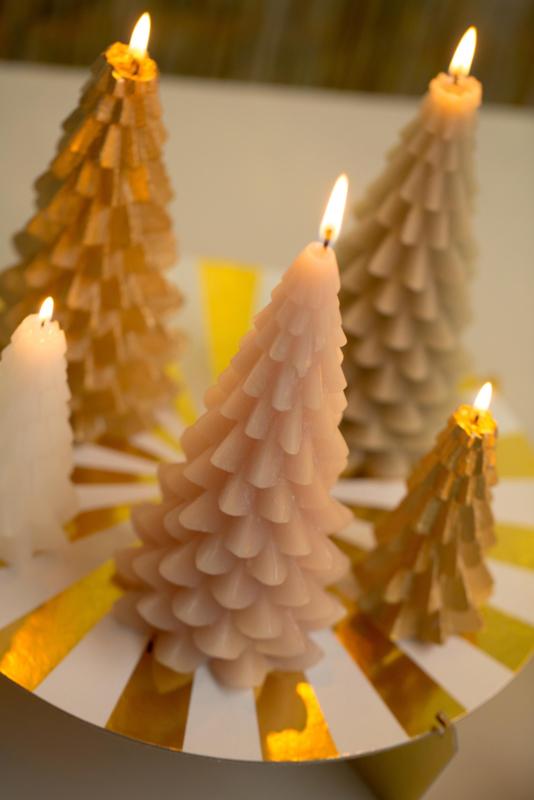 Kerstboom XL Skin