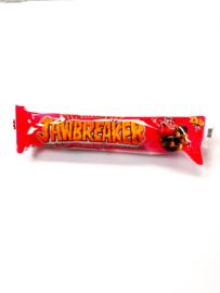 jawbreaker aardbei